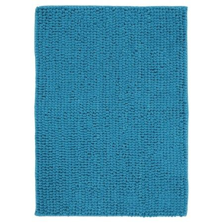 Pin By Gina Lane On Bathroom Kids Memory Foam Bath Mats