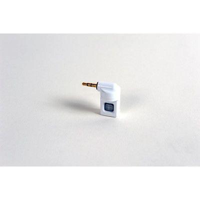 Koncept Technologies Inc Z-Bar Occupancy Sensor for AR Series Finish: White