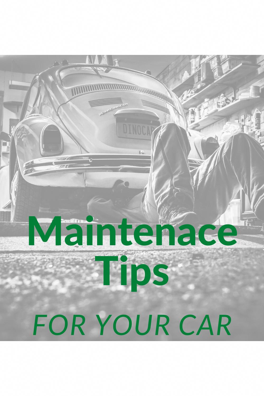 Car Headlight Repair Fluid Manual Guide