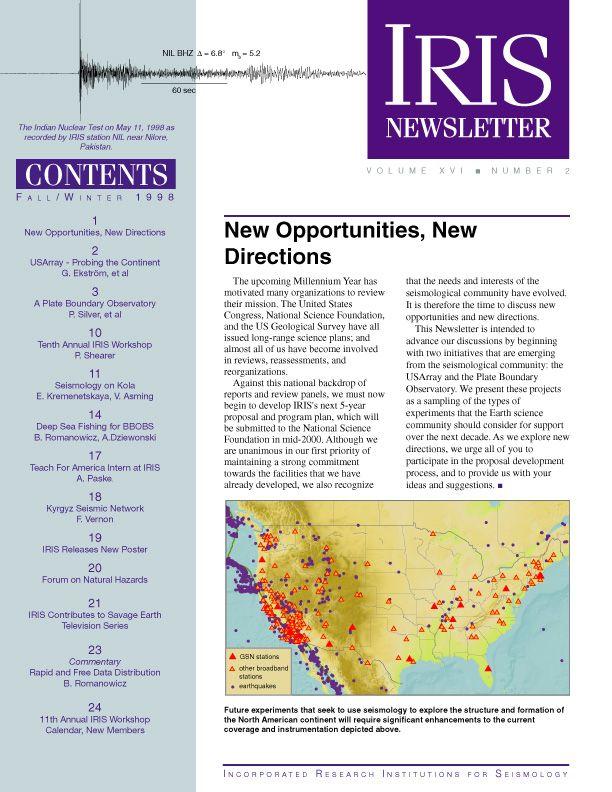 9dbce61bc3c67b2a8e97b460f41d93e5 Newsletter Table Of Contents Templates on newsletter button, newsletter contents layouts, newsletter blurb,