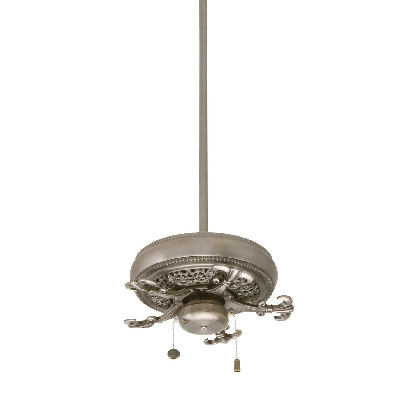 Emerson Electric pany CF4501 Crown Select Ceiling Fan