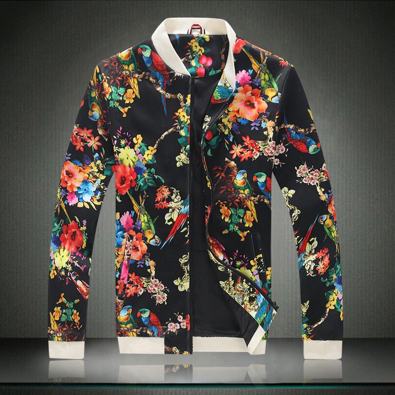 segundo Risa Decir a un lado  chaqueta adidas flores shopping 54fe6 aff0d