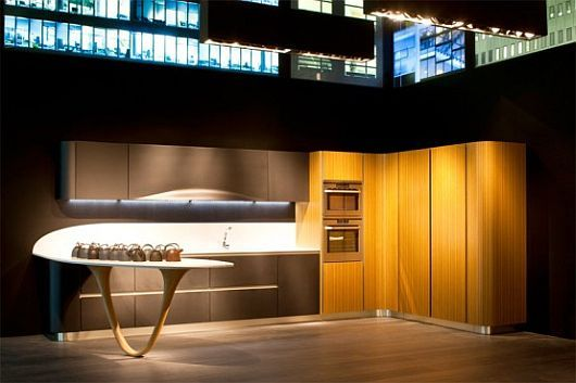 Unusual Kitchen Design Google Search Kitchen Lighting - Unusual kitchen lights