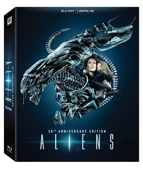 alien the covenant full movie online free