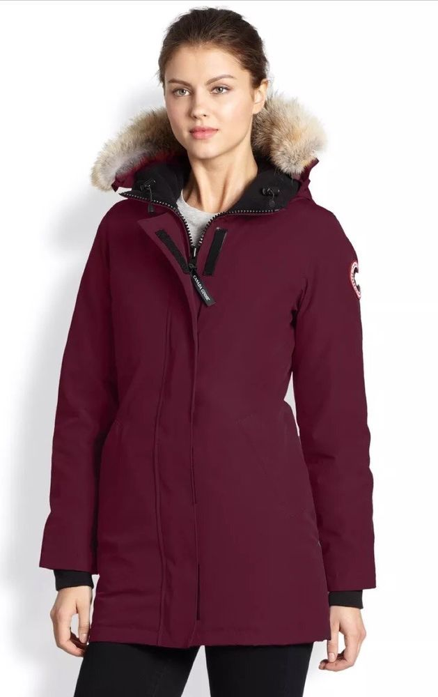 canada goose sale cyber monday