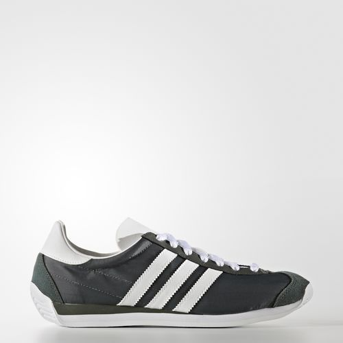 adidas 19180 | Zapatilla Country OG Country | d9acc27 - antibiotikaamning.website