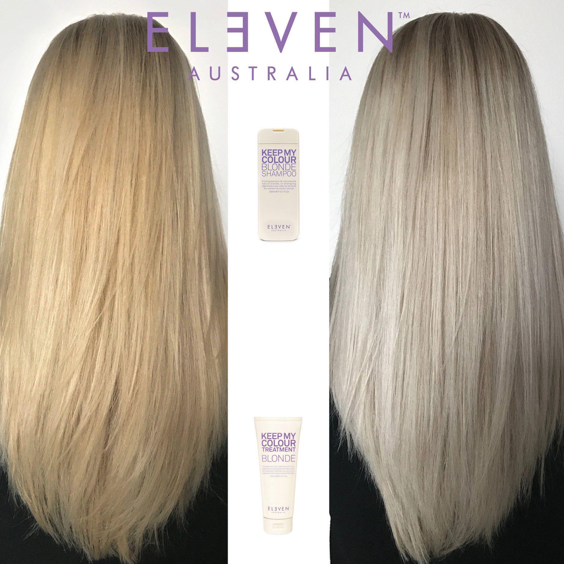 5 Geniale Tipps Fur Dein Perfektes Blond Perfekt Blond Haarschnitt Lange Haare Langhaarfrisuren