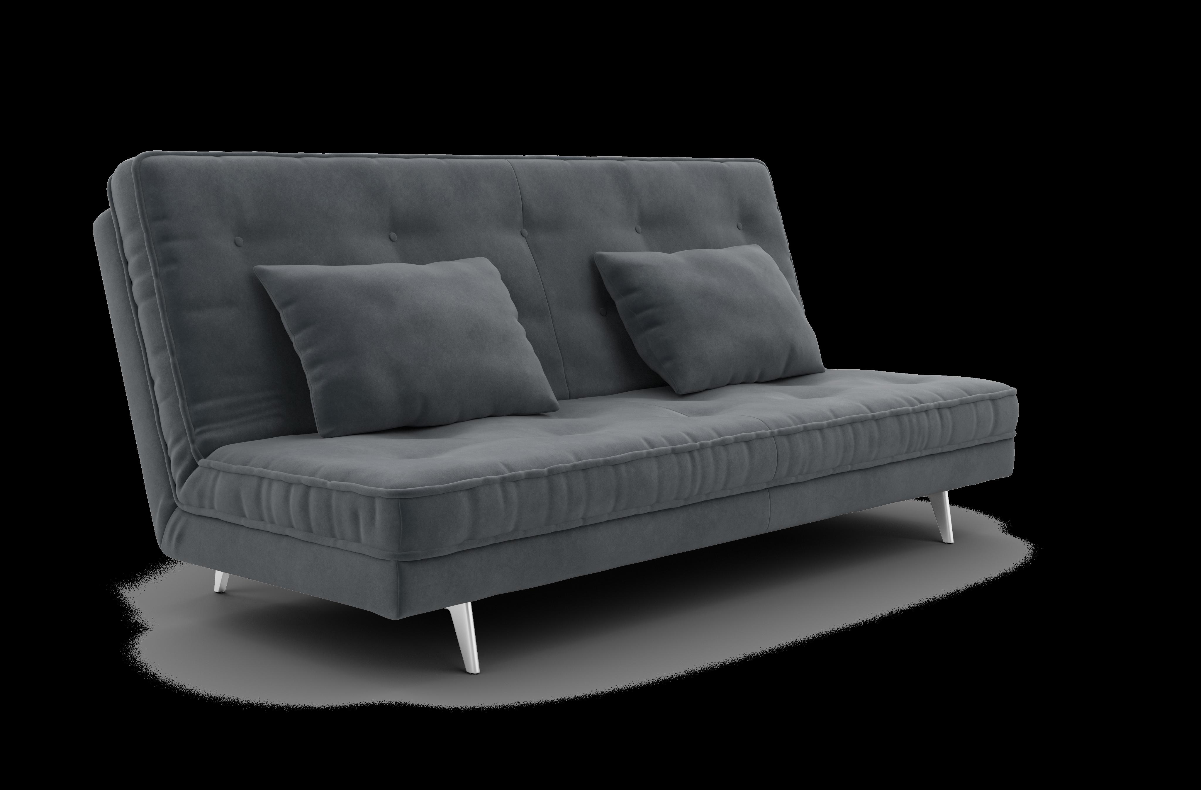 Nomade Express Ligne Roset Home Sofa Bed Sofa Bed