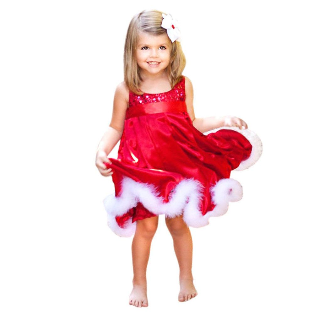 Where to buy christmas dresses - Cheap Girls Dress Buy Quality Tutu Dress Directly From China Autumn Baby Girl Dress Suppliers Christmas Costumes Autumn Baby Girls Dress Infant Kids