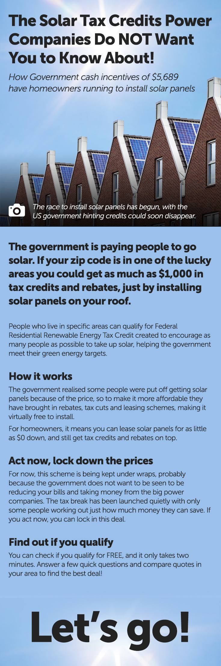 1 Answer 3 Simple Questions 2 We Match You With The Best Solar Suppliers In Your Area 3 Compare Free Quotes And Solar Quotes Solar Solar Panel Installation