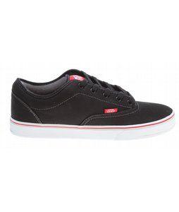 vans shoes black friday deals
