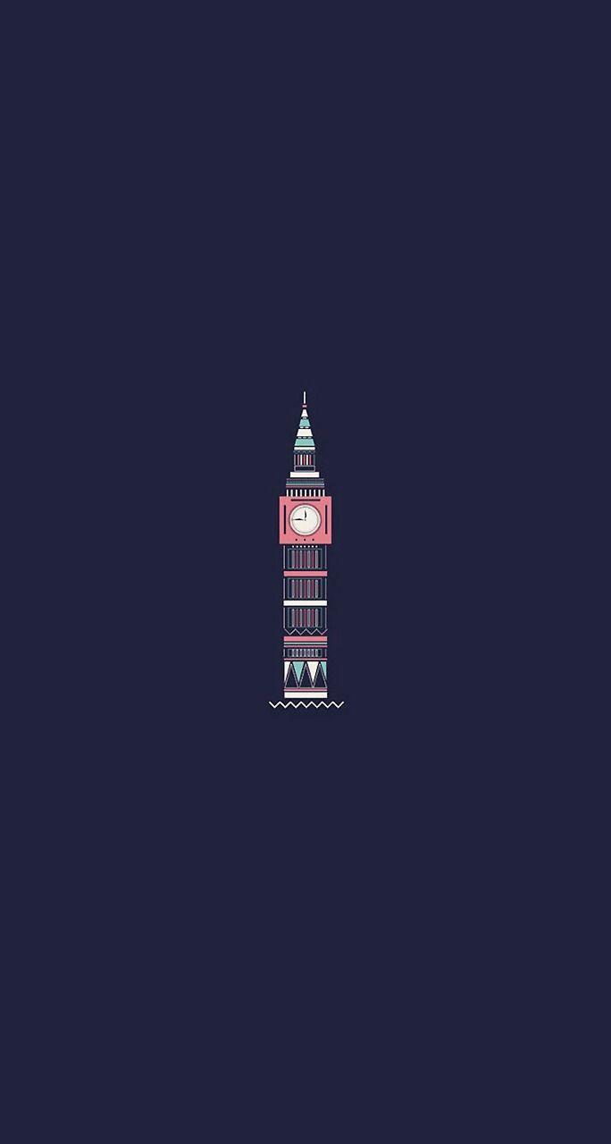 Iphone wallpaper london tumblr - Nice Iphone 7 Wallpaper Hd 286