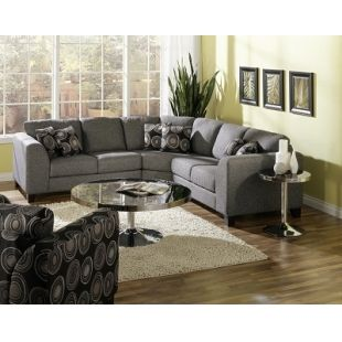 JUNO sectional sofa made in Winnipeg by Palliser. Love the grey covering but I  sc 1 st  Pinterest : palliser juno sectional - Sectionals, Sofas & Couches