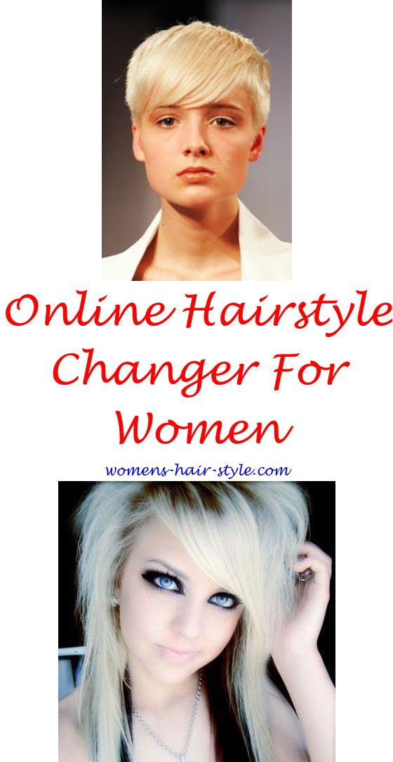 Hairstyle Changer Hairstyle Women Round Face  Woman Hairstyles 2015 Hairstyles And