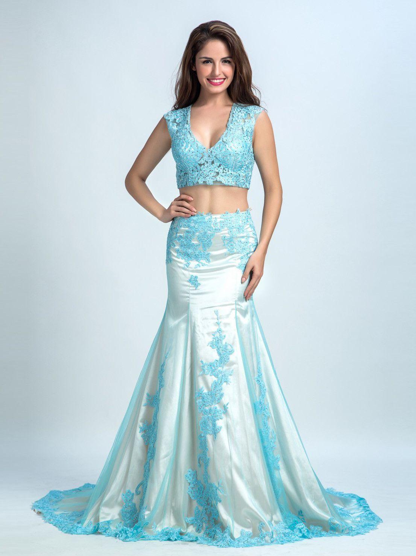 Fine Prom Dresses Shrewsbury Vignette - All Wedding Dresses ...