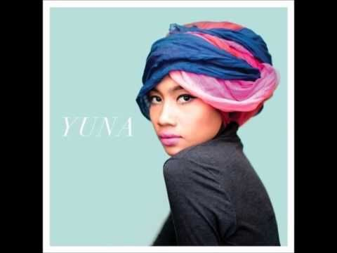 Strawberry Letter Youtube.Yuna Strawberry Letter 23 Youtube Music Her Music