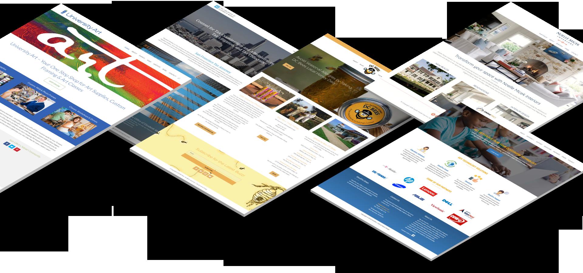 Kwok Design Provides A High Quality Web Designing Services In San Francisco We Have A Professional San Jose Website Design Company Web Development Web Design