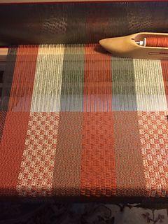 img 0976 small2 tissage pinterest tissage linge et m tier. Black Bedroom Furniture Sets. Home Design Ideas
