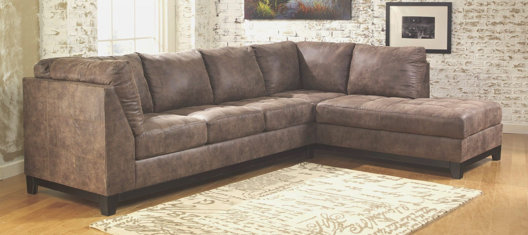 ashley sofa and loveseat. Ashley Furniture Living Room Sectionals - Cambridge Amber Set Sofa Loveseat, Couches, And Loveseat