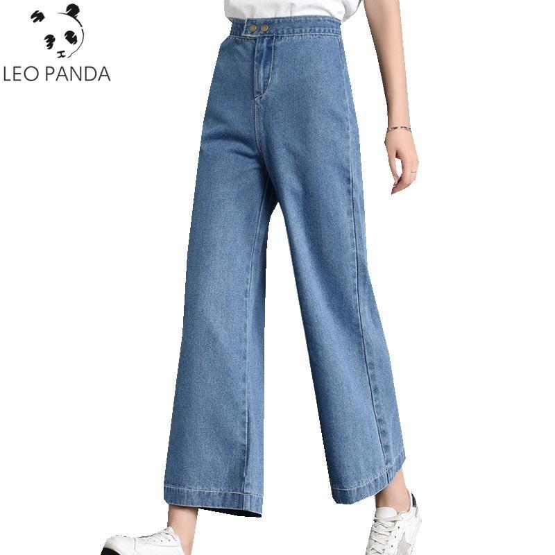 54 Ideas De Pantalones Anchos A La Altura De Los Tobillos Pantalones Anchos Moda Pantalones