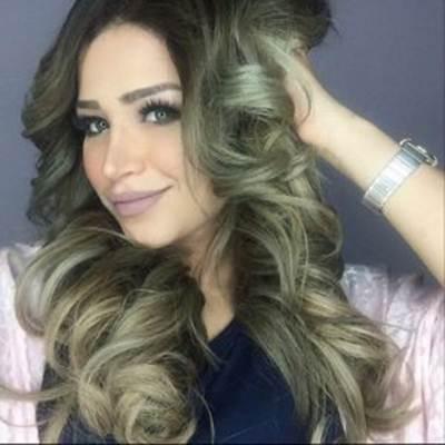 صبغة شعر اشقر رمادي زيتي الانواع و طريقة الصبغ و اجمل صور Hair Beauty Hair Styles