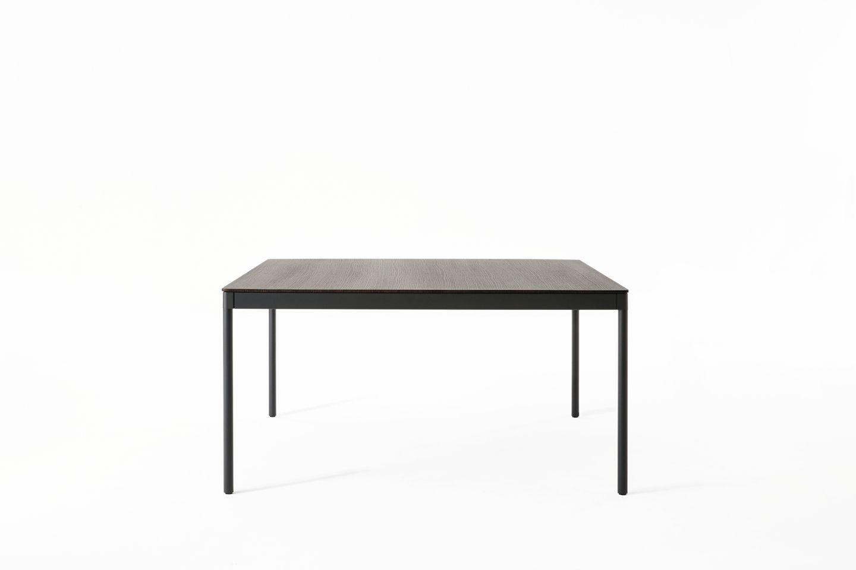 Tavolo Desalto ~ Desalto u003e tavoli u003e icaro 015 u003e icaro 015 u003e acciaio alluminio