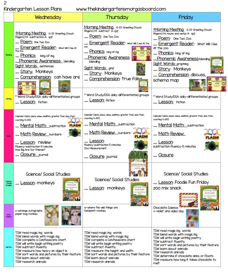 Search  Kindergarten Classroom Ideas And School Stuff