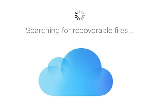9dbd962e8266d155100f0c89a6ce5943 - How To Get Photos Back From Icloud That Were Deleted