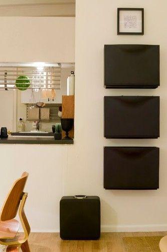 Ikea Trones Szafka Na Buty 3 Szt Pudełko Pojemnik 1188072270