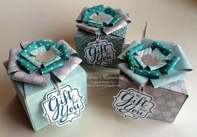 Elaines creations envelope liner gift box tutorial su 3d elaines creations envelope liner gift box tutorial solutioingenieria Gallery