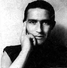 February 9 - Ciaran Hinds (b.1953)