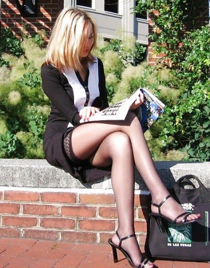 perfect-heels-girls-candid-sexx