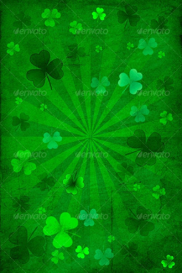 St. Patrick's Day wallpaper St. Patrick's Day St