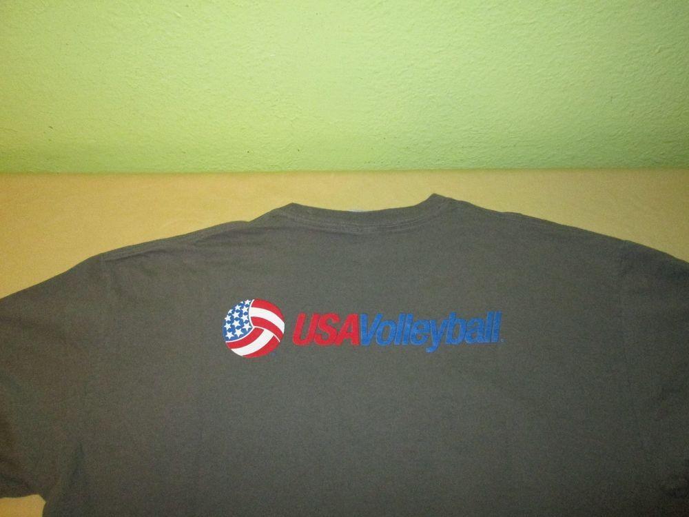 mizuno volleyball jersey custom xl