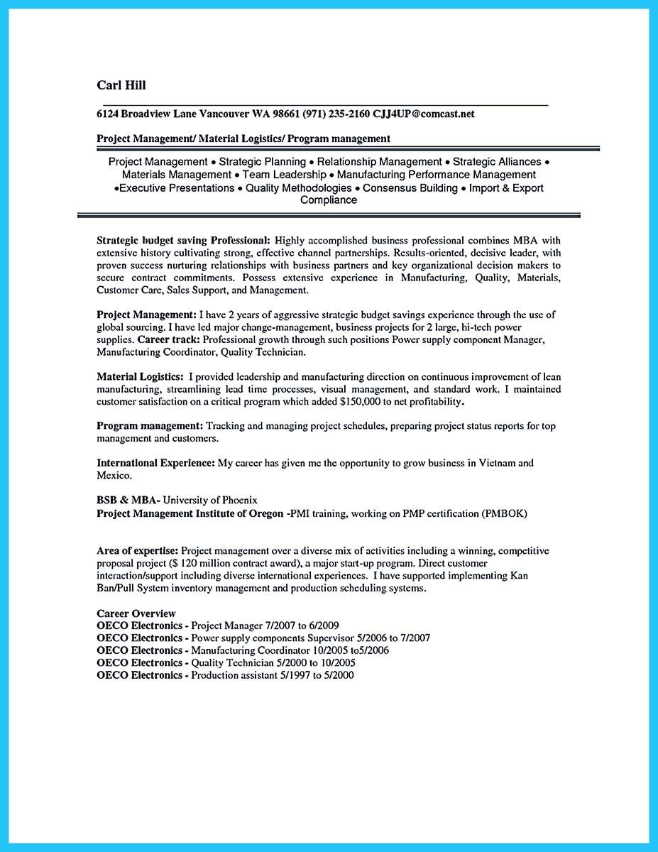 nice Learning to Write a Great Aviation Resume, Check more at http ...