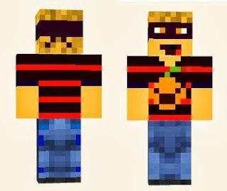Minecraft Skins halloween Minecraft Skins | Minecraft Free ...