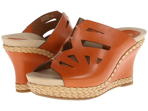 Earthies Setina Apricot Full Grain Leather - Zappos.com Free Shipping BOTH  Ways · Nike ShoesGrainsTaupe