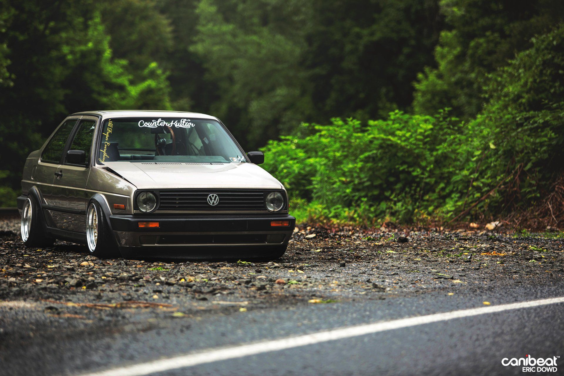 Vw 1 K Golf Car Wallpaper Volkswagen Vw 1 K Golf Wallpapers Vw Golf Volkswagen Polo Gti Volkswagen