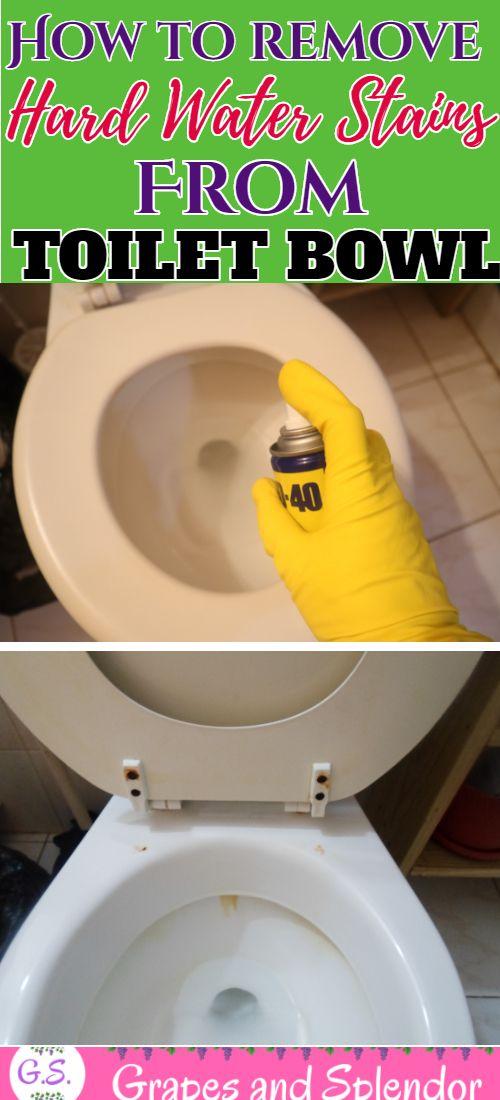 9dbe1d29b9d210dfb954506d139a50d4 - How To Get Hard Water Ring Off Toilet Bowl