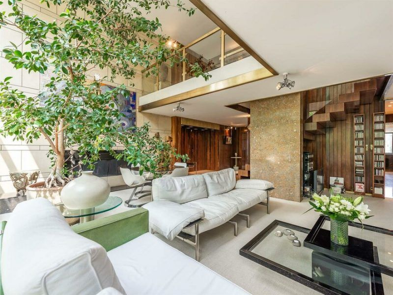 16+ Cozy And Comfortable Dogtown Duplex Apartment ...