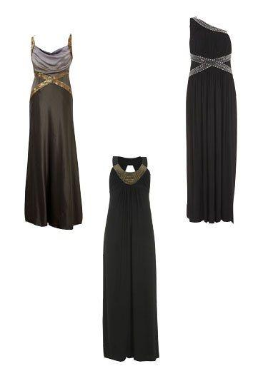Outfit Weihnachtsfeier Firma.Black Tie Weihnachtsfeier Firma Outfit Gofeminin Mix Outfit