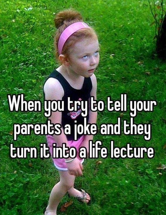 Https Www Lolwhy Com Javascript Uploads 2019 09 0486a08d4294d52280225e417f884e5b Jpg In 2020 Funny Relatable Memes Funny Instagram Memes Crazy Funny Memes