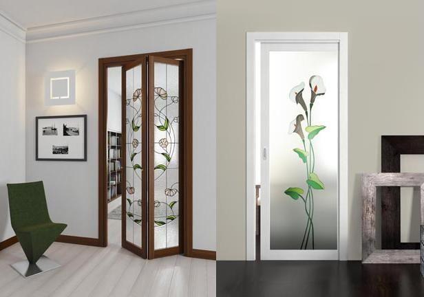 Fancy bedroom door exquisite glass doors for increased elegance fancy bedroom door exquisite glass doors for increased elegance planetlyrics Images