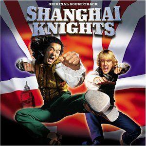 jackie chan movies | Jackie Chan Movie : Shanghai Knights