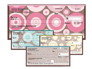 20 Off 4 Boxes Of Personal Checks Cheap Checks Online Checks Personalised Box