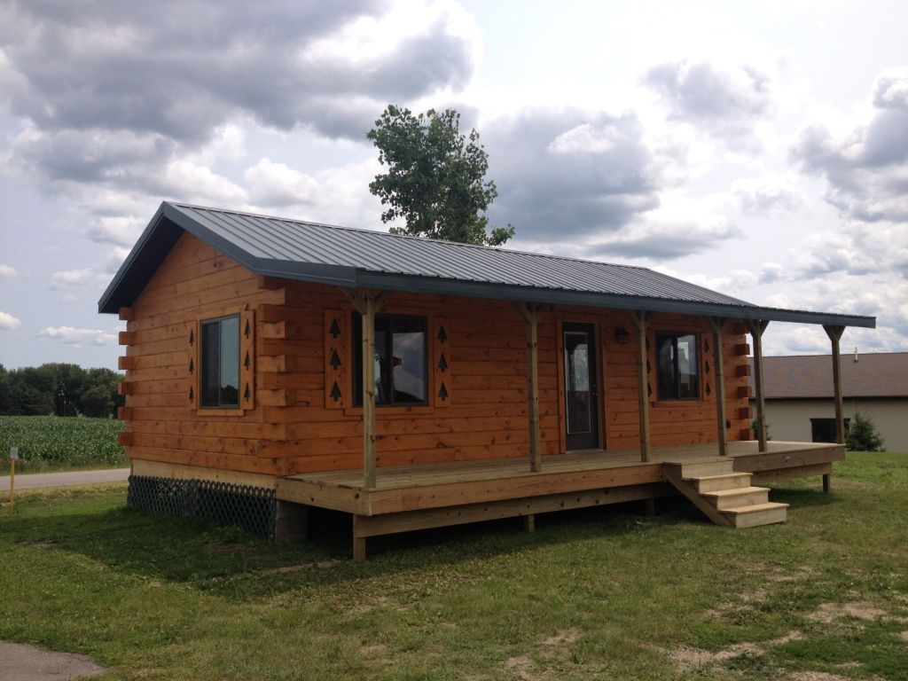 another classic log cabins from 20 000 with must see interior