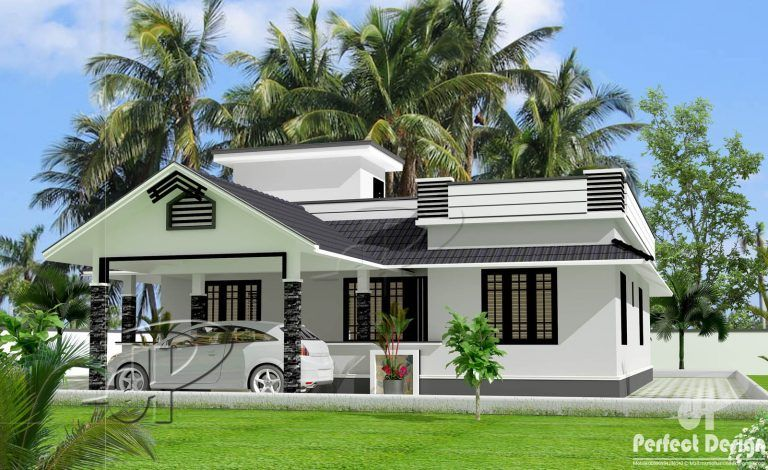 Home Beautiful Designs And Floor Plans on beautiful homes and landscaping, beautiful homes and bathrooms, beautiful homes and design,