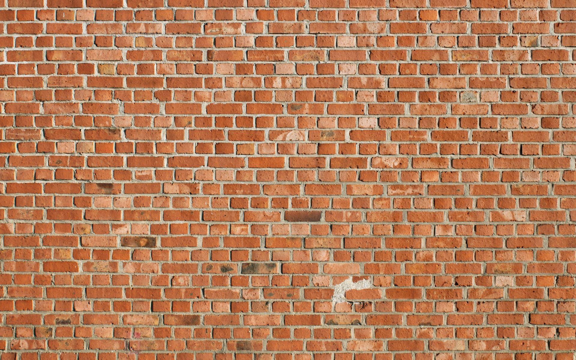 Download Wallpaper 1920x1200 Texture Brick Wall 1920x1200 Hd Tijolo Parede De Tijolos Tipos De Texturas