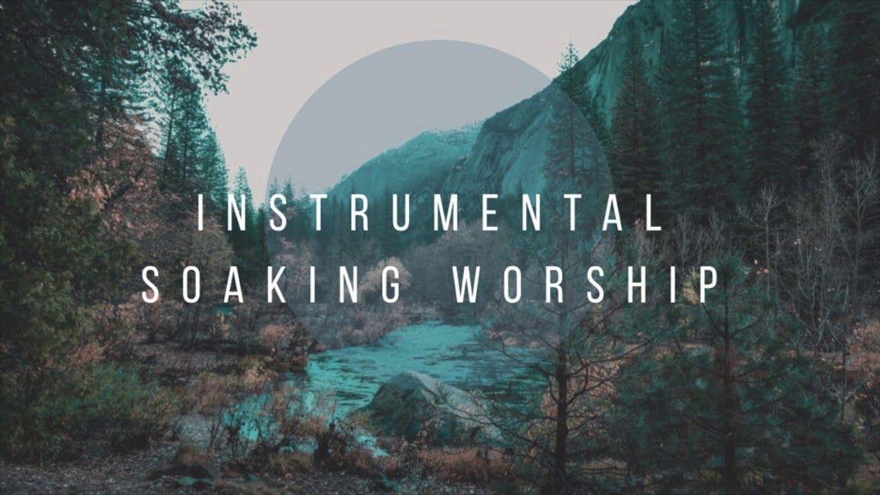 3 HOURS // INSTRUMENTAL SOAKING WORSHIP // BETHEL MUSIC