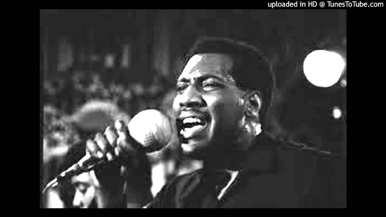 Otis Redding Carla Thomas Tramp 1967 Otis Redding Famous